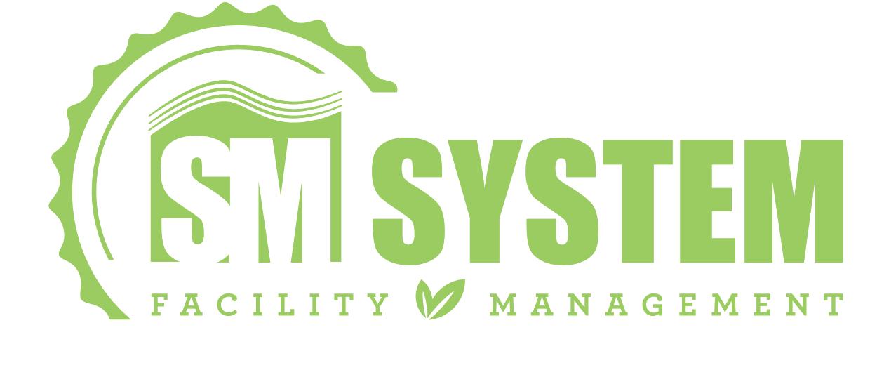Sm System - Facility Management